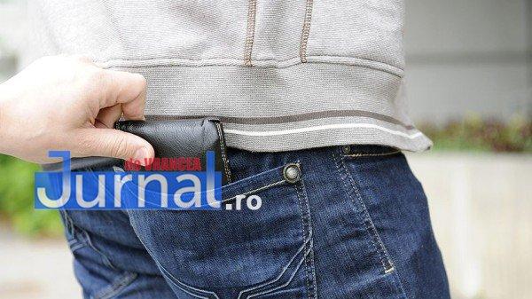 furt-portofel-