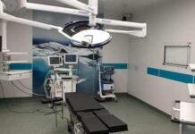 sala-operatii-spitalul-focsani-6