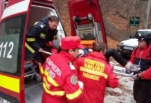 salvamont-vn-galateanca-cheile-tisitei-accident3