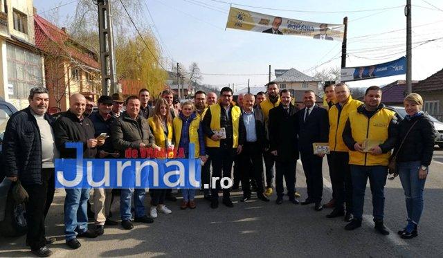 Echipa-PNL-la-Tulnici-3