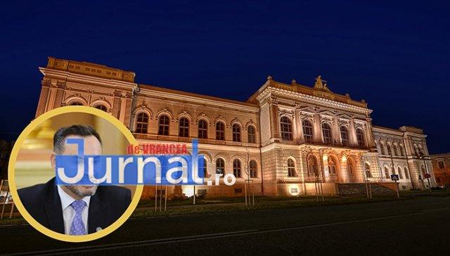 Arad Falca PNL - PSD pedepsește premianții și-și premiază repetenții. Dragnea umilește România performantă