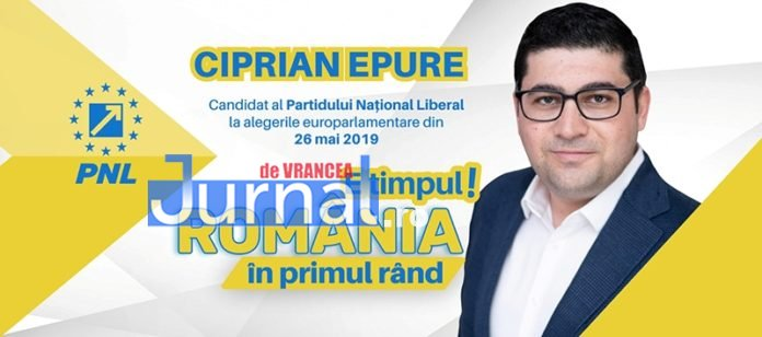 Ciprian-Epure-afis