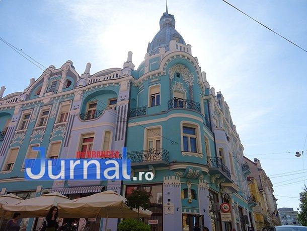 Oradea1 - FOTO: Patrioții cu gura versus patrioții cu fapta