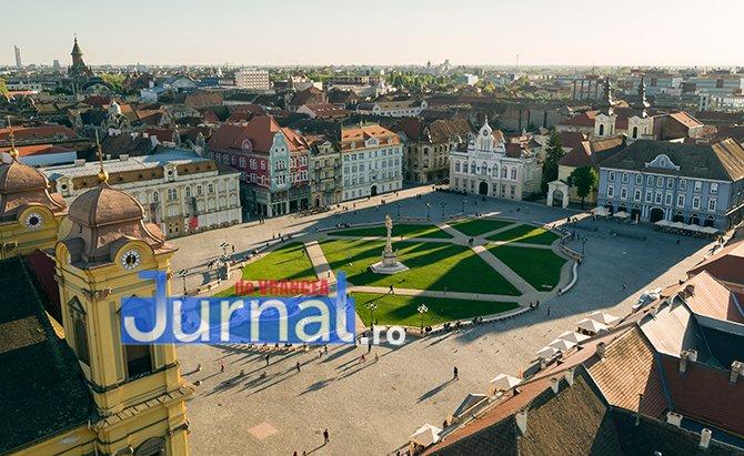 Timisoara - FOTO: Patrioții cu gura versus patrioții cu fapta