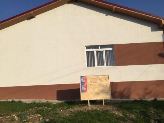 Vidra 1 560x420 - FOTO: PSD fură din nou. De această dată startul campaniei pentru alegerile europarlamentare