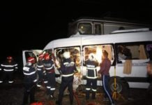 accident-tren-buzau-1