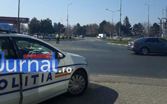 actiune politie radar 1 534x332 - Jurnal de Vrancea
