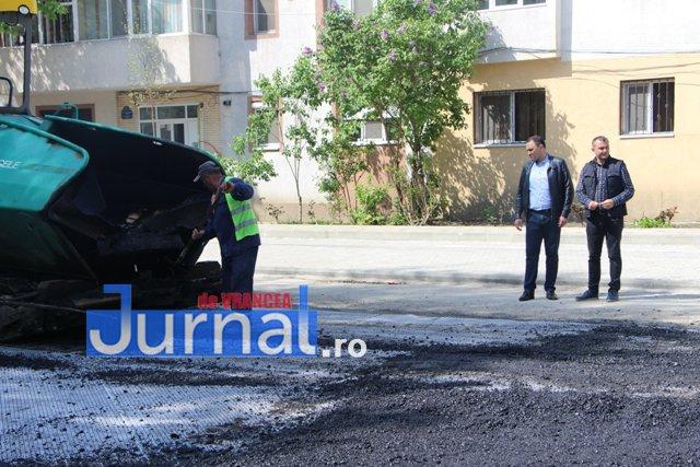 asfaltare-srtada-gh-magheru-focsani2