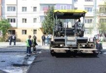 asfaltare srtada gh magheru focsani4 218x150 - Jurnal de Vrancea