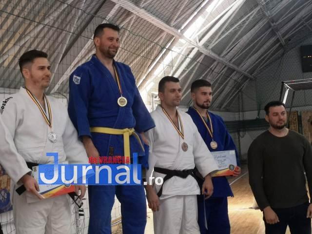 campionatul national unifight mai politisti2 - FOTO-VIDEO: Medalii de aur pentru polițiștii din Vrancea la Campionatul Național de UNIFIGHT al MAI