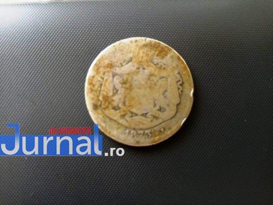crampeie din istorie10 560x420 - FOST: Un polițist care colecționează crâmpeie de istorie își expune colecția la Casa Armatei