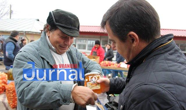 deputat apicultor - FOTO-VIDEO: Prima de comercializare, proiectul deputatului PNL Ion Ștefan, intră în linie dreaptă în parcursul legislativ