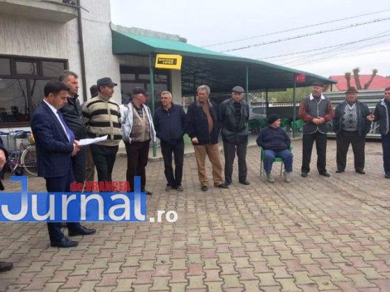 fitionesti 2 560x420 - FOTO-Ion Ștefan: Sute de vrânceni proprietari de pădure din Fitionești, somați de ANAF să plătească impozite pentru situații prescrise