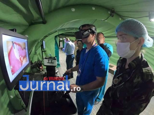 medici-spitalul-militar-instruire-poligon cincu1