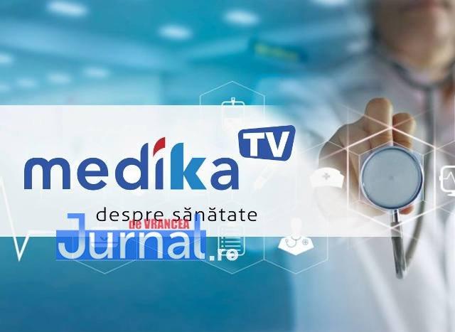 medika-tv
