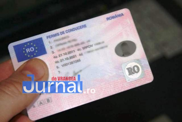 permis-de-conducere