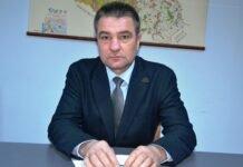 Adrian Gavrila primar Bordesti 218x150 - Jurnal de Vrancea