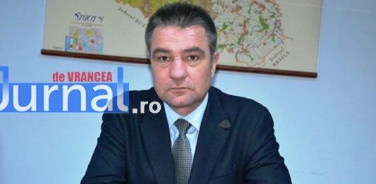 Adrian Gavrila primar Bordesti 533x261 - Jurnal de Vrancea