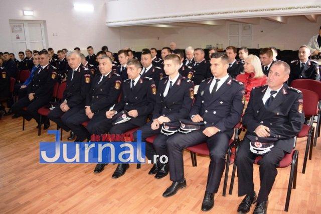 Aniversare Pompieri Panciu 3 - FOTO: Stația de Pompieri Panciu a sărbătorit 21 de ani de la înființare