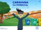 Caravana cu Potential 80x60 - Jurnal de Vrancea