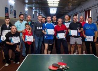 DGA Vvrancea Cupa Integritatii la tenis de masa1 324x235 - Jurnal de Vrancea