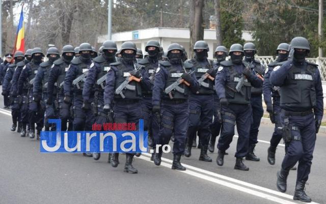 Gruparea-de-Jandarmi-Mobila-Bacau