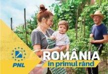 PNL romania in primul rand 218x150 - Jurnal de Vrancea