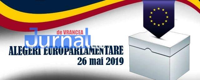 alegeri-europarlamentare-2019