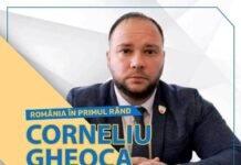consilier-pnl-corneliu-gheoca