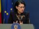 ecaterina andronescu ministrul educatiei 80x60 - Jurnal de Vrancea