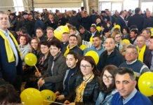 fanica popa primar consilieri pnl Bolotesti 218x150 - Jurnal de Vrancea