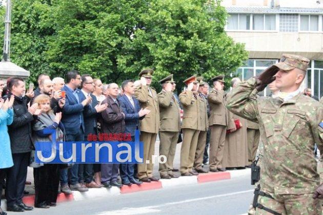 """ion stefan 9 mai 2019 ziua europei3 630x420 - Ion Ștefan: """"La mulți ani, Europa! La mulți ani, Uniunea Europeană! La mulți ani, România!"""" (FOTO)"""