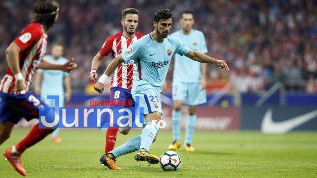 partide de fotbal 2 - Cele mai apreciate tipuri de bonusuri la pariuri în 2019
