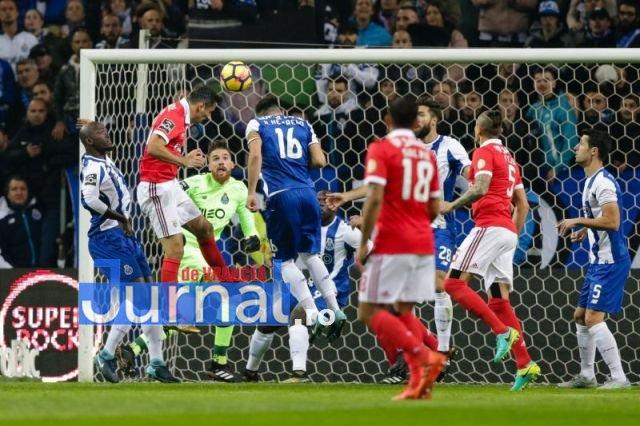 partide de fotbal 3 - Cele mai apreciate tipuri de bonusuri la pariuri în 2019