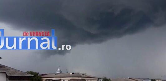 ploi 533x261 - Jurnal de Vrancea