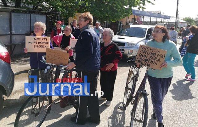 protest-ciuslea-2