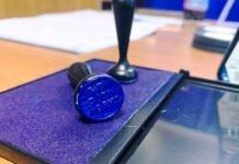 stampila vot 2019 1 218x150 - Jurnal de Vrancea