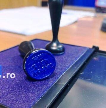 stampila vot 2019 1 356x364 - Jurnal de Vrancea