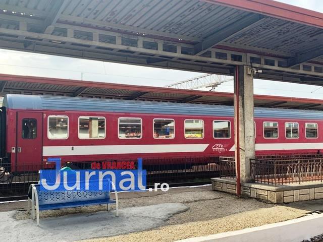 tren-gara-focsani1
