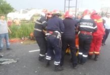 accident golesti4 218x150 - Jurnal de Vrancea