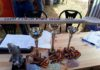 cupa pescuit tomita lazar 2 100x70 - Jurnal de Vrancea