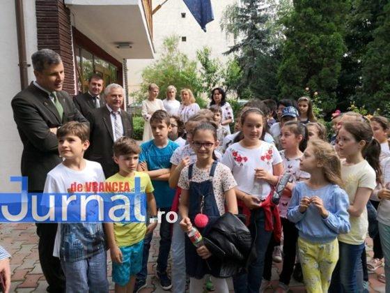 directia silvica vrancea porti deschise7 560x420 - FOTO: Porți deschise la Direcția Silvică