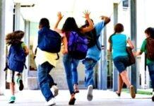 elevi vacanta 218x150 - Jurnal de Vrancea