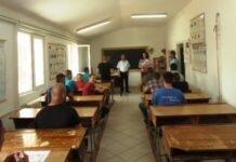 penitenciarul focsani festivitate incheiere an scolar 218x150 - Jurnal de Vrancea