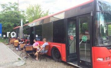 pizzerie autobuz cu burduf3 356x220 - Jurnal de Vrancea