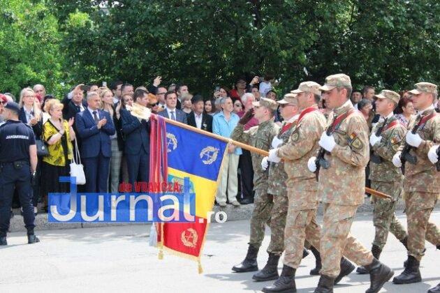 ziua eroilor ion stefan1 630x420 - FOTO-Ion Ștefan: Ziua Eroilor, o zi în care îi pomenim pe eroii români care au căzut pe toate câmpurile de luptă de-a lungul veacurilor