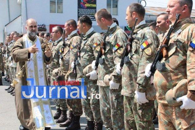ziua eroilor ion stefan5 630x420 - FOTO-Ion Ștefan: Ziua Eroilor, o zi în care îi pomenim pe eroii români care au căzut pe toate câmpurile de luptă de-a lungul veacurilor