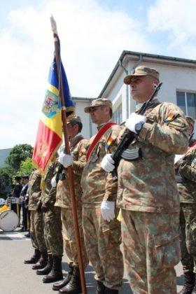 ziua eroilor ion stefan6 280x420 - FOTO-Ion Ștefan: Ziua Eroilor, o zi în care îi pomenim pe eroii români care au căzut pe toate câmpurile de luptă de-a lungul veacurilor