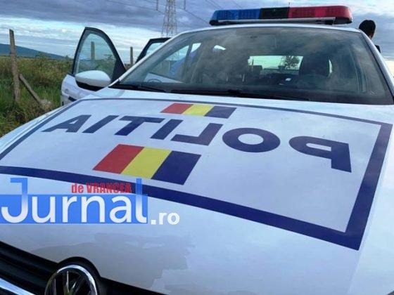 actiune politia rutiera8 560x420 - FOTO-VIDEO: Filtre de poliție la toate intrările în oraș! Ce au căutat oamenii legii de la primele ore