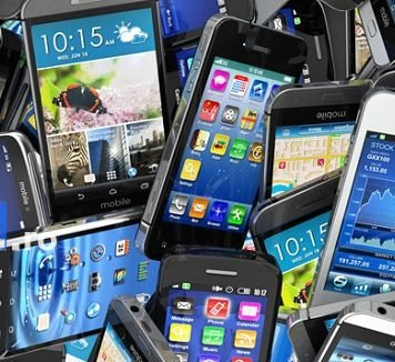 telefoane furate1 356x326 - Jurnal de Vrancea